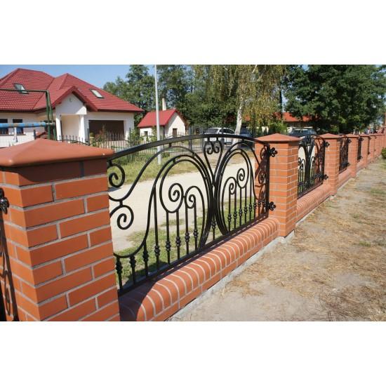 Stół wibracyjny 2,5 x 0,8 x 0,70 m KARKON