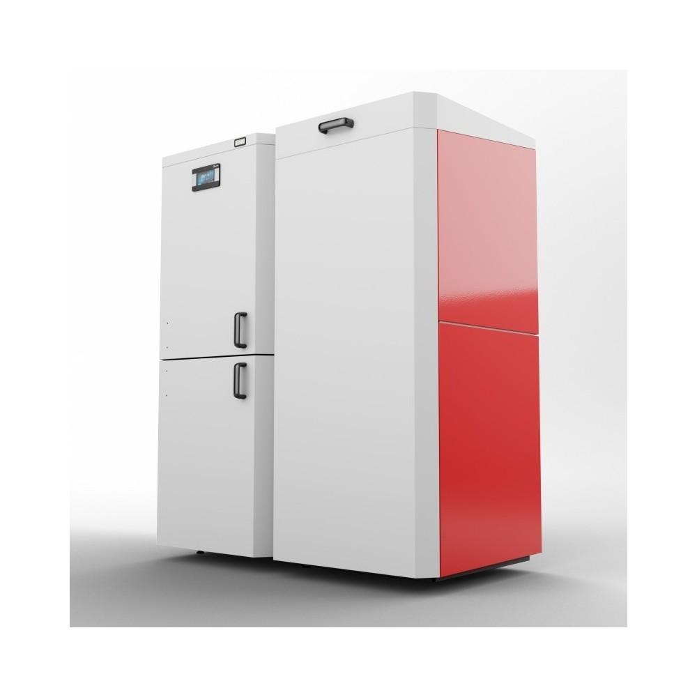 15 kW